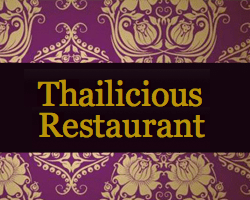 Thailicious_logo