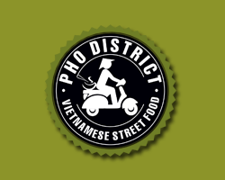 pho_district
