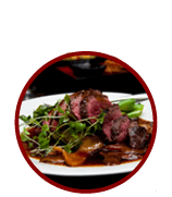 slide_steak