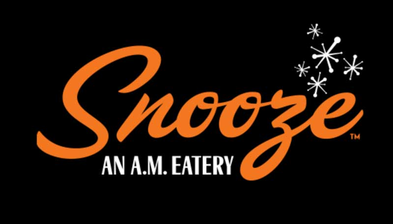 Snooze Fort Worth – AM Eatery at Left Bank